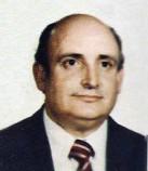 El Maestro Bernardo Martínez Alonso