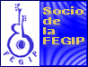 logo de la FEGIP